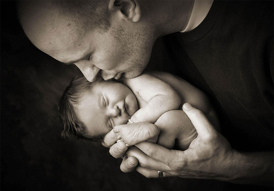 remembrance-family-photography-deceased-infants-stillborn-11
