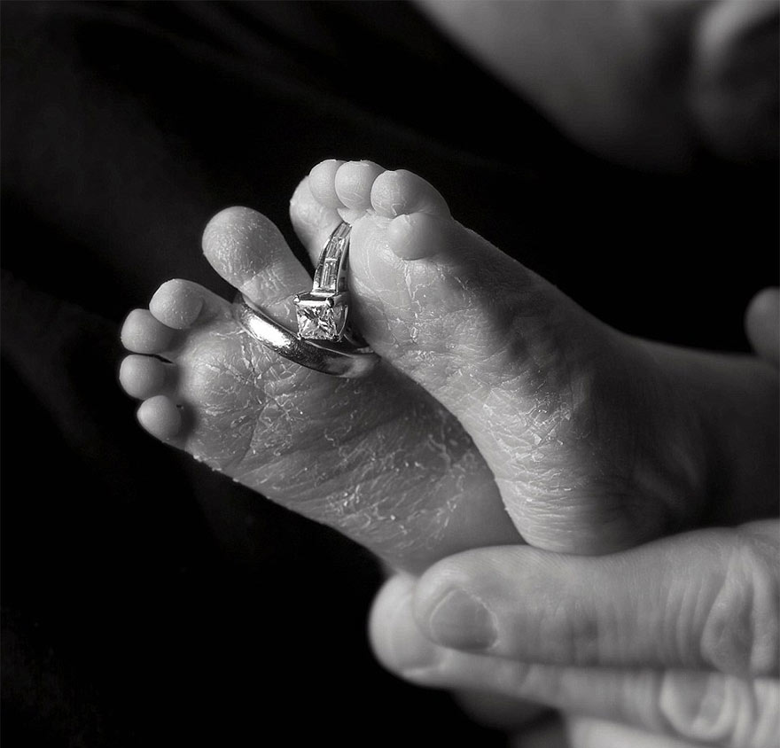 remembrance-family-photography-deceased-infants-stillborn-9