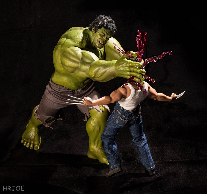 superhero-action-figure-toys-photography-hrjoe-13