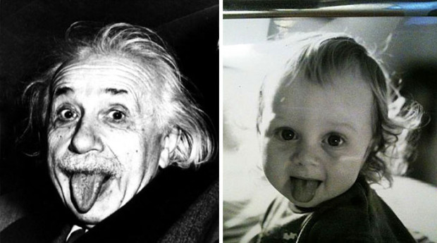 things-look-similar-to-each-other-einstein-baby-selina__700-620x345