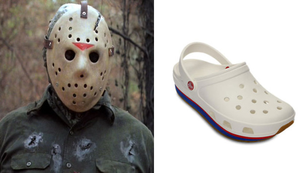 things-that-look-similar-to-each-other-crocs-and-jason__700-620x348