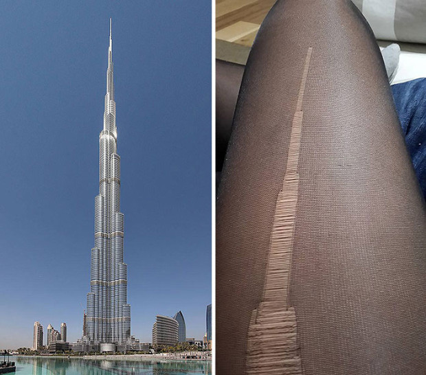 things-that-look-similar-to-each-other-tights-and-skyscraper__700-620x546