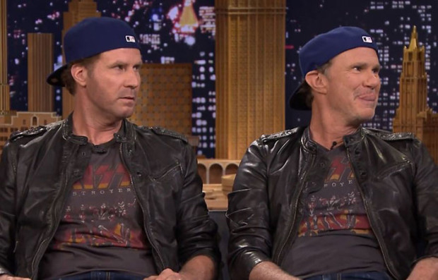 things-that-look-similar-to-each-other-will-ferell-chad-smith__700-620x397