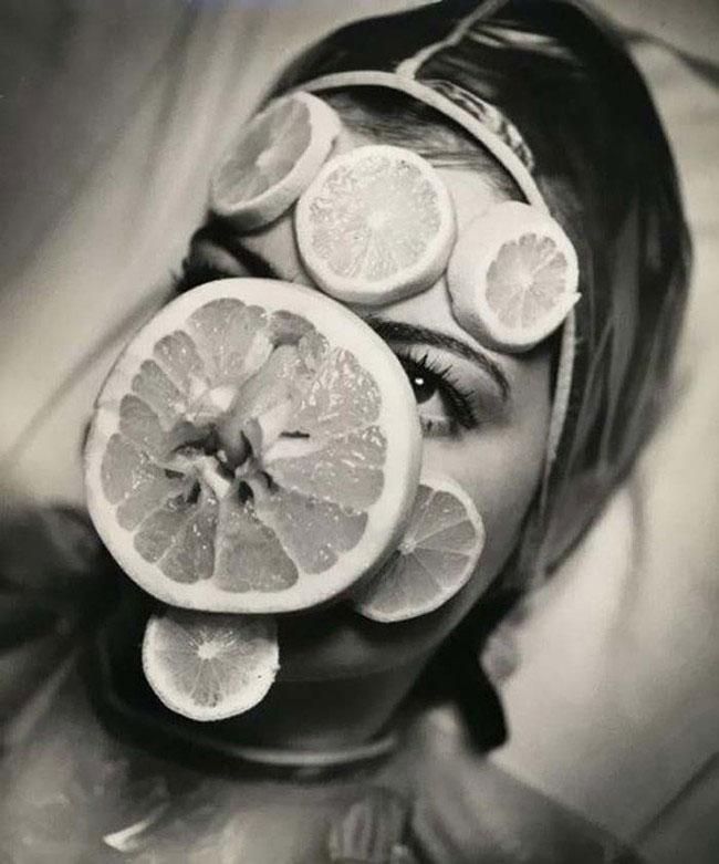tratamientos-belleza-antiguos13