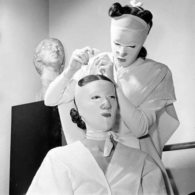tratamientos-belleza-antiguos8