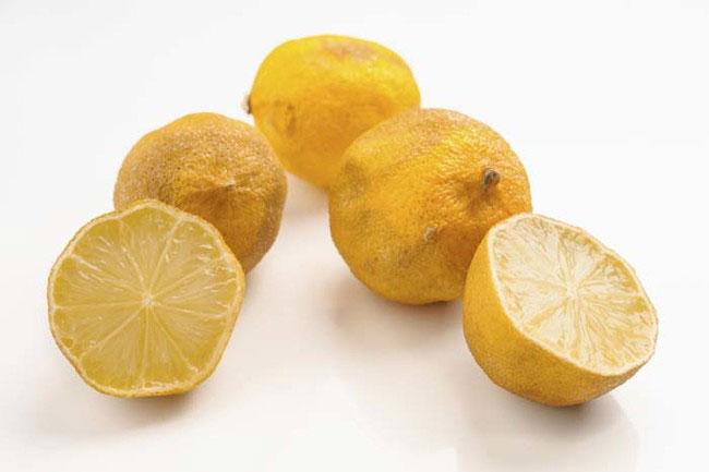 usos-limon1
