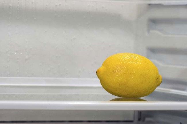 usos-limon2