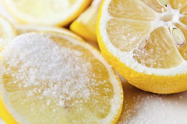 usos-limon23