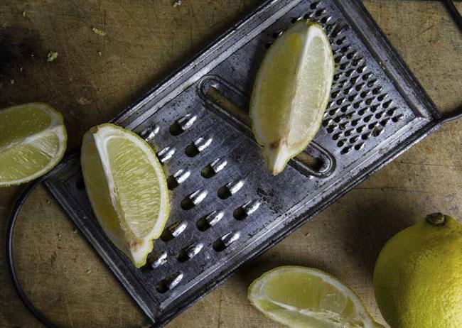 usos-limon25