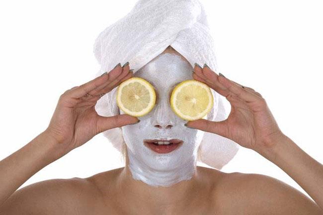 usos-limon5