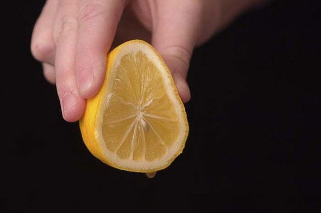 usos-limon7