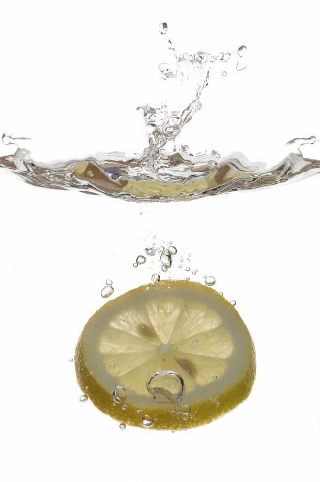 usos-limon9