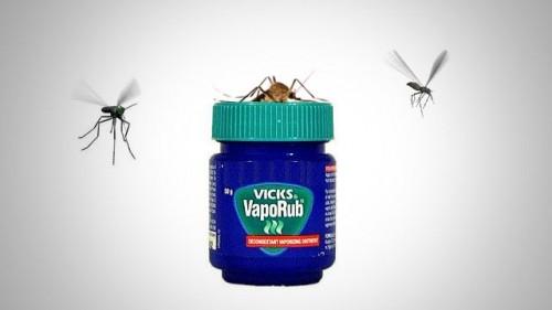 vicksmosquitos-e1334322185879
