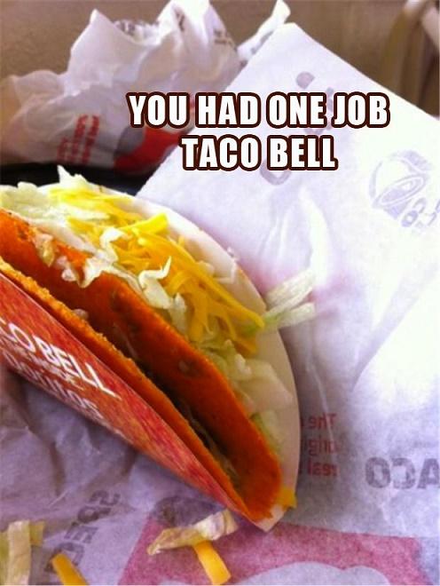 you-had-one-job18