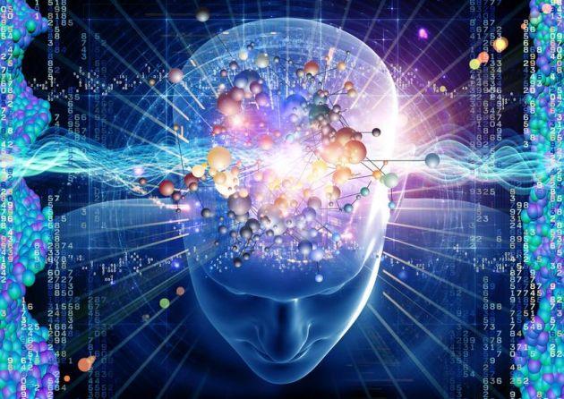 10-cosas-que-la-ciencia-nunca-pudo-explicar-10_0
