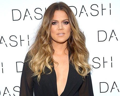 1395146043_khloe-kardashian-article