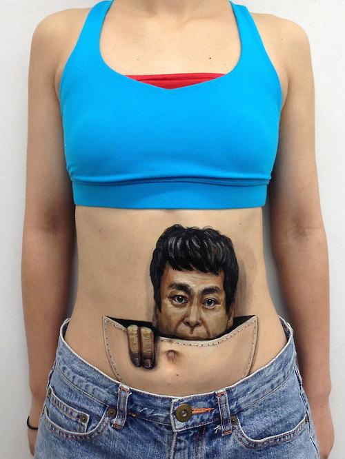 20-body-painting-by-chooo-san