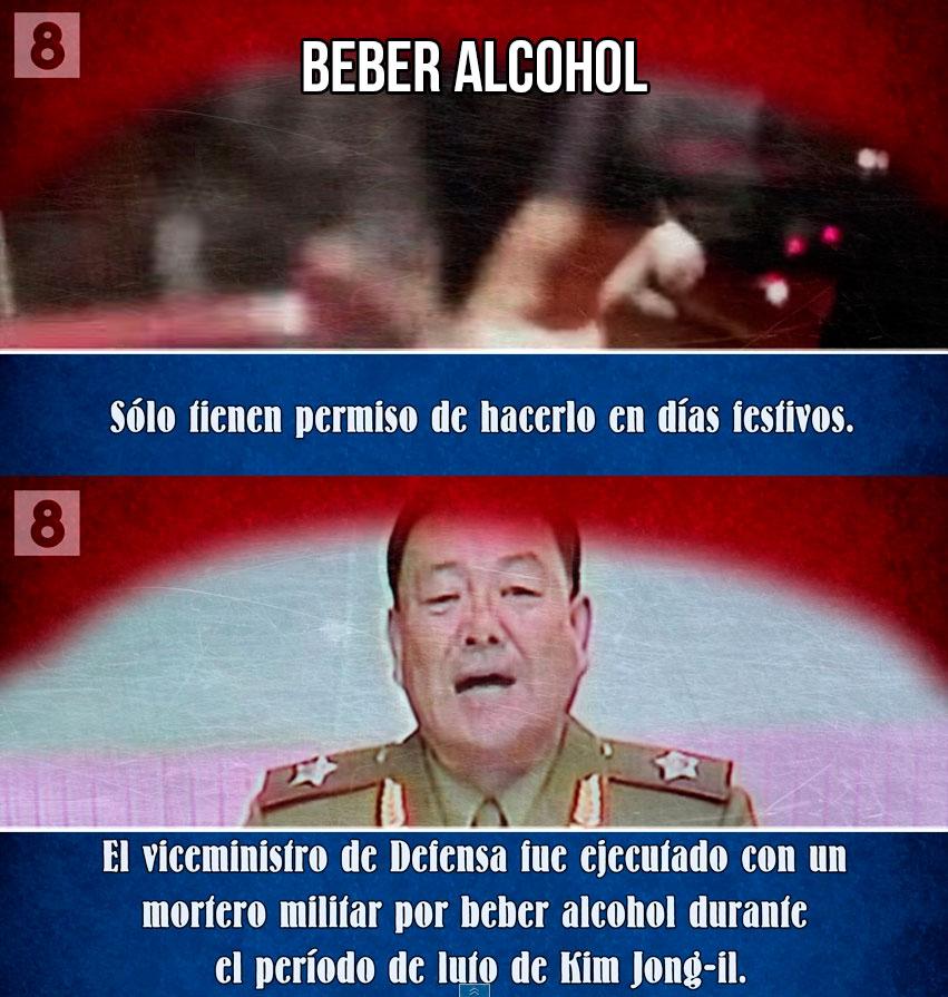 7alcohol