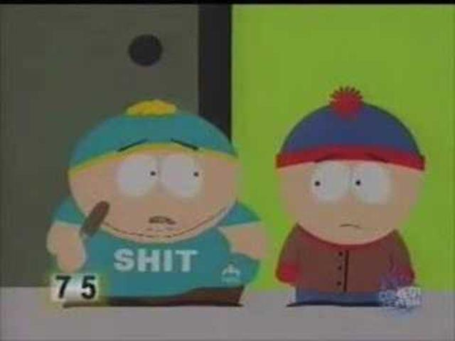 9-datos-curiosos-que-no-conocias-de-south-park_1