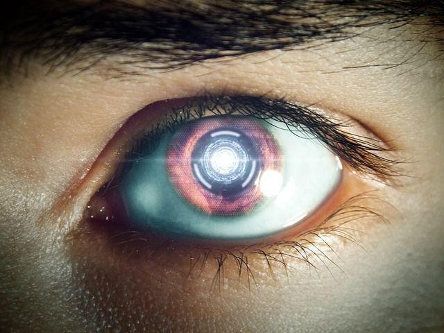 9-datos-de-como-sera-el-mundo-dentro-de-100-anos_2