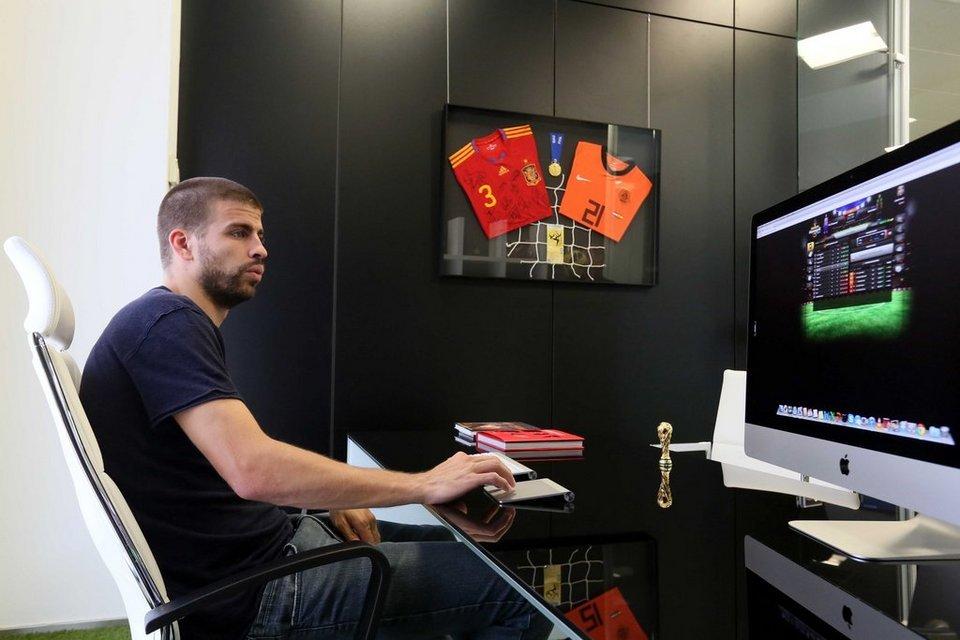 Barca-Reportaje-entrevista-con_54375427759_54115221152_960_640