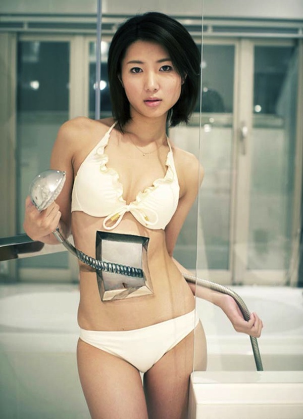 Body_art_surreali_10