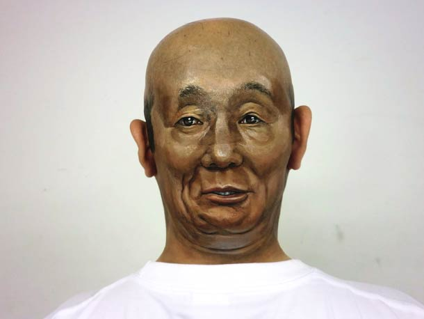 CHOOO-SAN-body-painting-art-6