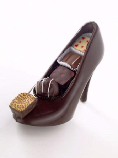 Chocolate-Sardines19
