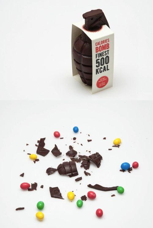 Chocolate-Sardines20
