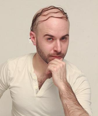 Cortes-de-cabello-para-hombres-que-se-están-quedando-calvos-9