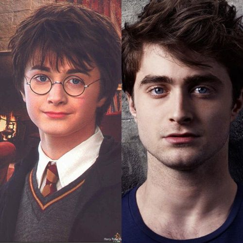 Daniel-Radcliffe-Harry-Potter