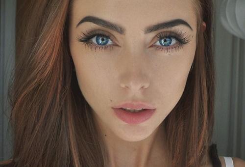 Eyelashes4