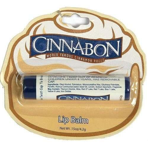 Lip-Balm-Flavors