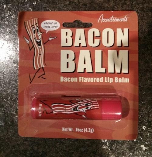 Lip-Balm-Flavors12
