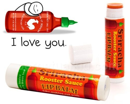 Lip-Balm-Flavors15