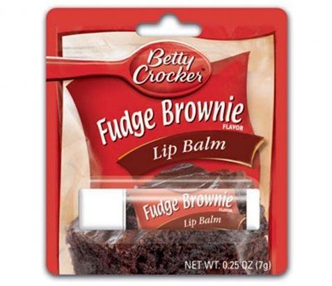 Lip-Balm-Flavors17
