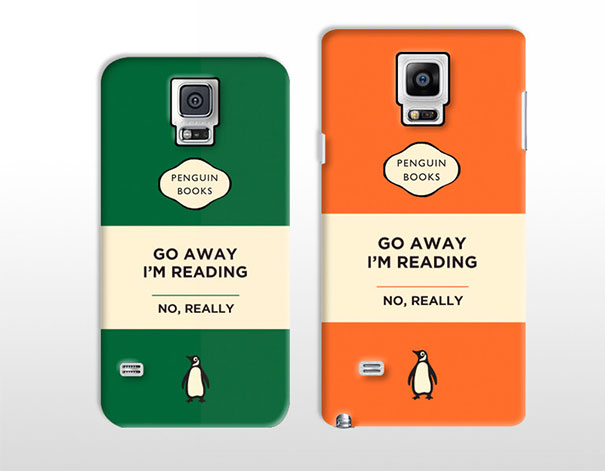 XX-Of-The-Most-Creative-Phone-Cases-Ever18__605