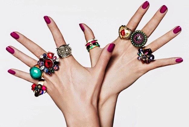 accesorios-anillos-xxl-varios