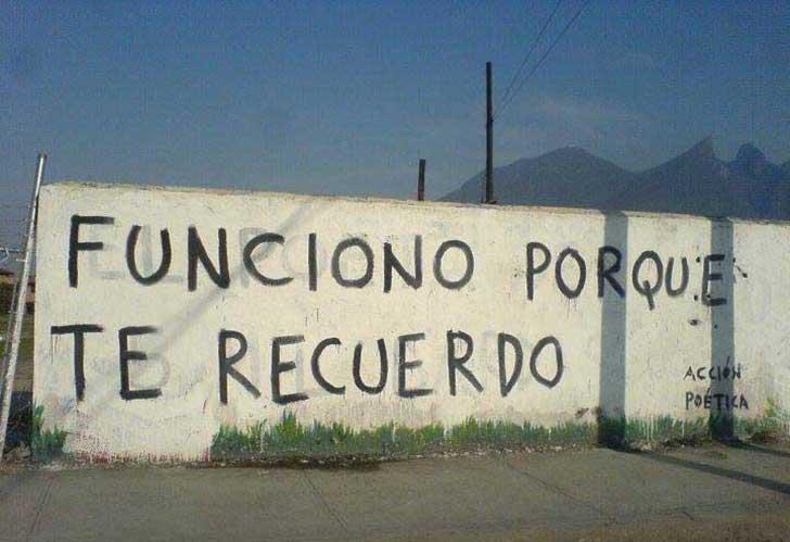 accion-poetica-7