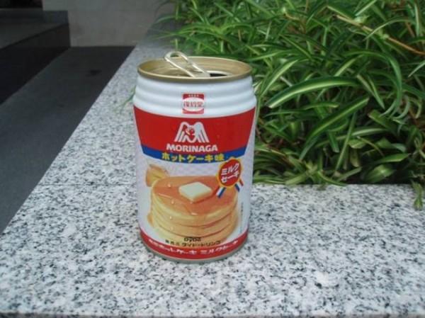 alimentos-extranos-600x449