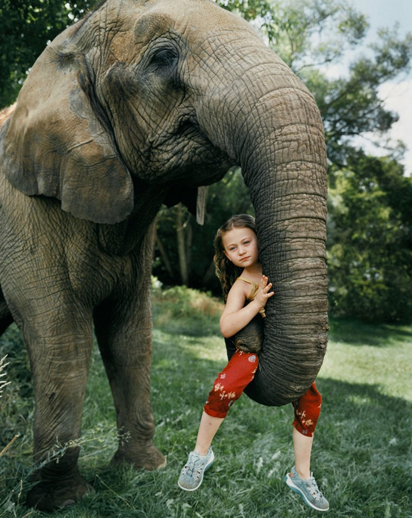 amelia-and-the-animals-exotic-photography-robin-schwartz-1