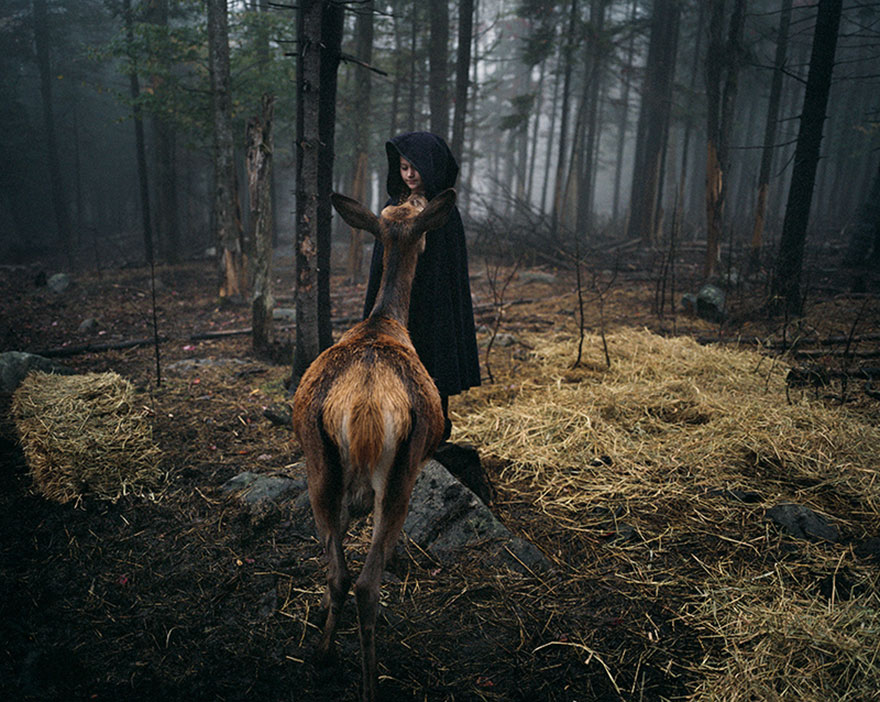 amelia-and-the-animals-exotic-photography-robin-schwartz-25