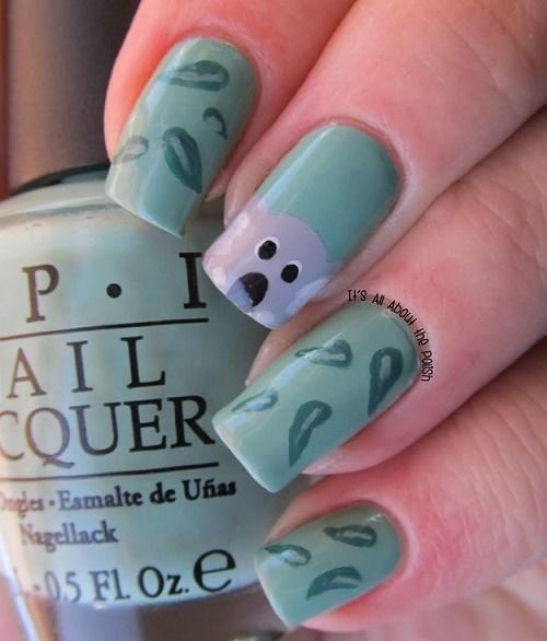 animal-nail-art10