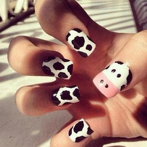 animal-nail-art11