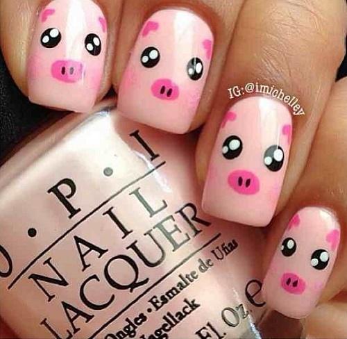 animal-nail-art12