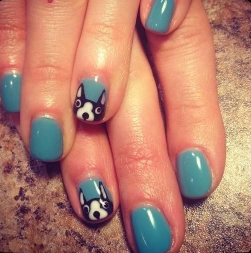 animal-nail-art13