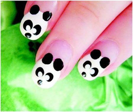 animal-nail-art14