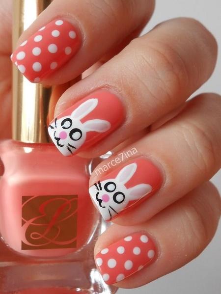 animal-nail-art15