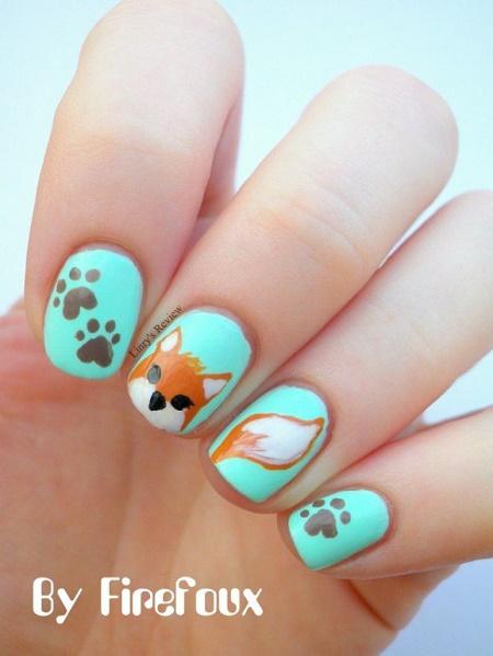 animal-nail-art16
