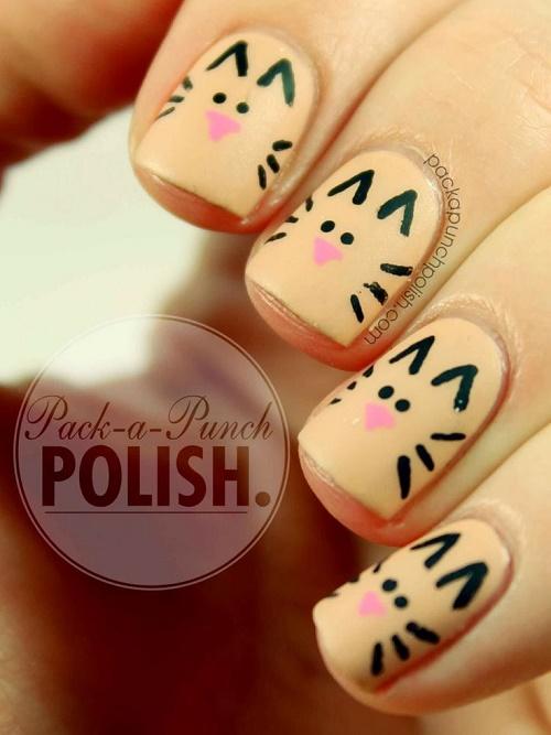 animal-nail-art17